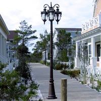Garden lights outdoor lamp outdoor lamp landscape lamp strightlightsstreetlights quality lamp