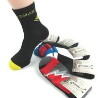 Running sock hiking towel terry Socks Men and Women With Outdoor Sport Climbing socks Men's Bottom Sport Climbing socks