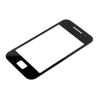 Front Outer Glass LCD Touch Screen Lens Panel for Samsung Galaxy Ace S5830
