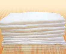 wholesale baby diaper