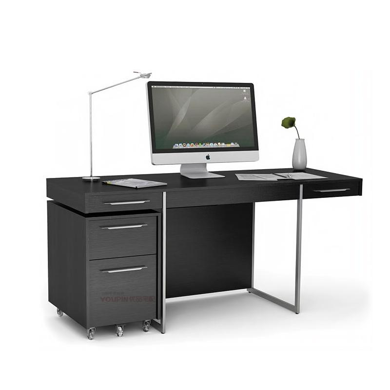 custom furniture combination desk desks office desktop computer desk
