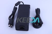 360 power cord price