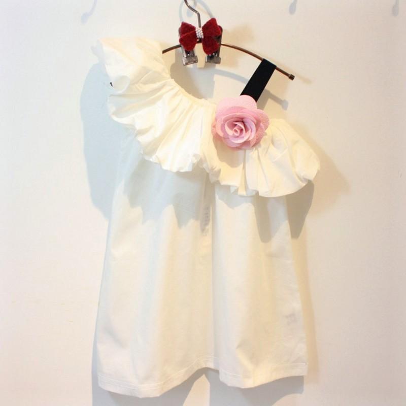 модные трикотажные юбки зима 2011-2012