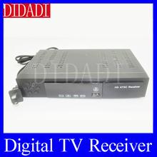 digital tv receiver price
