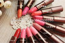 wholesale organic cosmetic