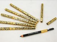 Cheap Price Eyebrow Pencil Makeup Eyebrow Pencil Eyebrow Pencil Waterproof With Brush Eyebrow Enhancers free ship