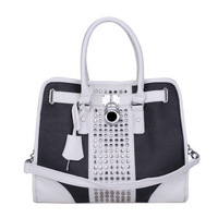 Retail, free shipping, 044 # Desgienr Brand bags have 6 colours, Hotsell Celebrity Girl Faux Leather Handbag  Casual Handbag