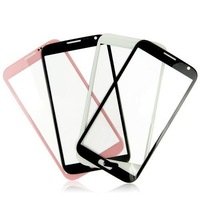Front Touch Digitizer Screen Outer Lens Glass for Samsung Galaxy Note2 II N7100