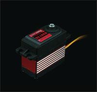 High Speed Power HD HD-8307TG 57g 8.7Kg 0.08sec Metal Gear Digital Servo