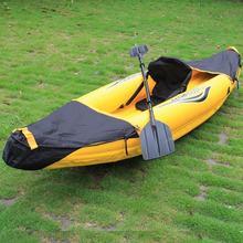 canoe paddle price
