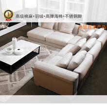 cheap modern office furniture