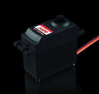Power HD-5680BB Digital standard servo 42 Gr 6.5Kg 2BB free shipping