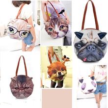 popular dog handbag