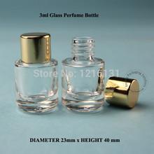 wholesale parfume fragrance