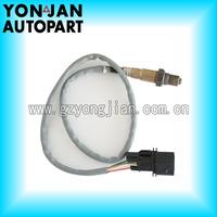 Oxygen Sensor  258007161