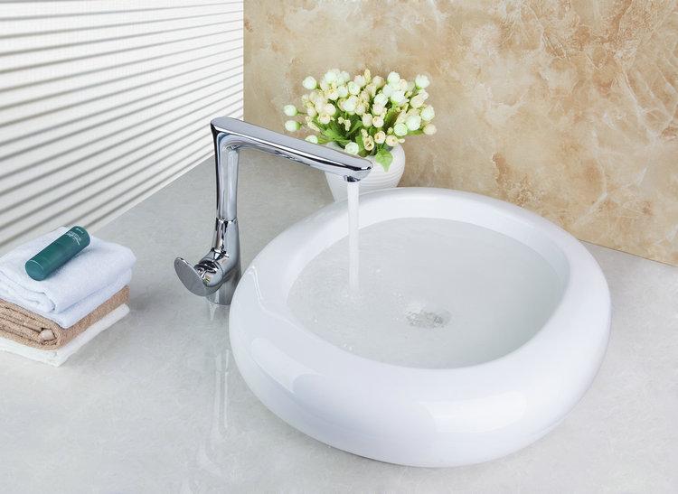 Brilliant Ceramic White Porcelain Recessed Tile In Soap Dish Bathroom Fixture