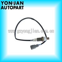 Oxygen Sensor for toyota 89465-30730