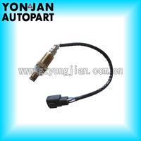 89467-02030 Oxygen Sensor for Toyota Corolla