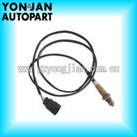Oxygen Sensor  258006057