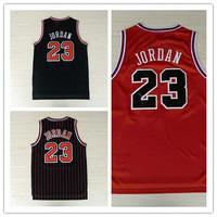 #23 Michael Jordan Jersey,Rev 30 Throwback Basketball Jersey,Best quality,Authentic Jersey,Size S--XXXL,Accept Mix Order
