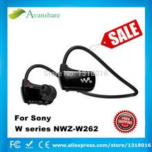 wholesale mp3 music sport