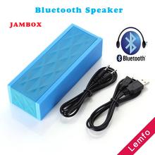 pc speaker promotion