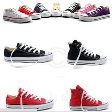caliente nuevo 2014 giuseppe cocodrilo patrón zapatillas de lona zapatos para las botas de lona nx004(China (Mainland))