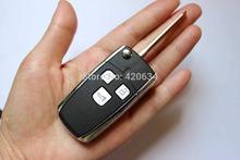 wholesale toyota corolla key