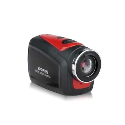 miniDV Waterproof Camera Sport Camera Action Camera 720P Wide angle Len For Bike Action Camera Outdoor Car DV(China (Mainland))