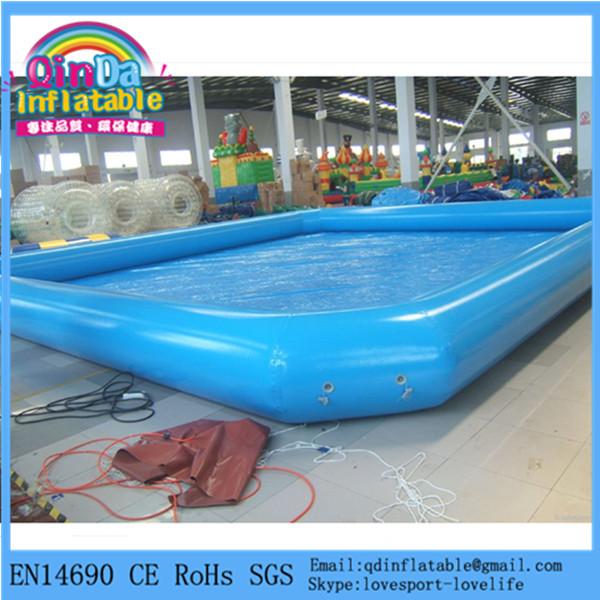 giant inflatable pool / swim pool,swimming pool(China (Mainland))