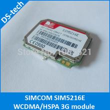 wholesale simcom module