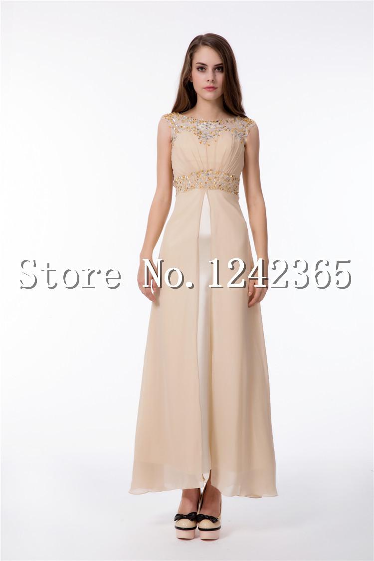 Women's Designer Clothing Stores Online designer women clothes