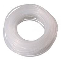 Solvent resistant ink tube 3mm*2mm (10M)