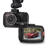 "Ambarella A7 Car DVR BL950 2.7''TFT LCD Full HD 1080P Car Camera With G-sensor H.264 170 Degree Wide Angle 2.7""LCD SK5128"