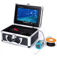 Monitor Underwater Fishing Camera Fish Finder underwater video camera
