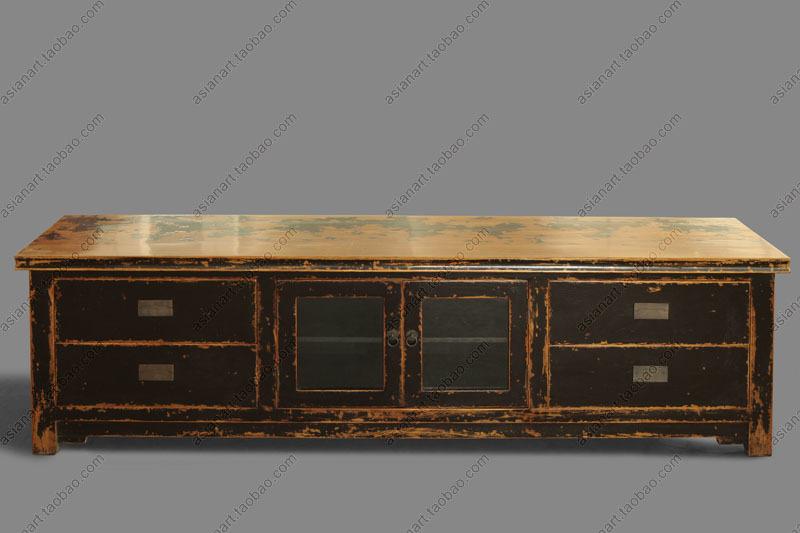 Antique Furniture Stores Antique Furnishing Online Retailers 2015 Personal Blog