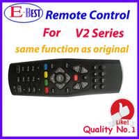 1pc DM800 D800SE v2 Remote Control For DM800hd se, DM 800se v2 wifi, DM500hd Satellite Receiver Free Shipping