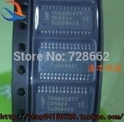 5pcs/lot TDA8024TT TDA8024 TSSOP28 IC Free Shipping