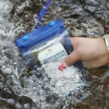 wholesale t mobile waterproof phone