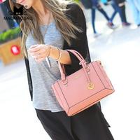 Cat bag 2014 fashion bag for women tassel bag messenger bag female mg03-00007