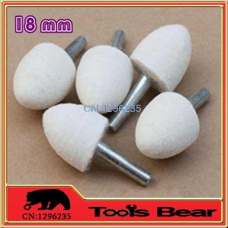 Pedicure Tools Dremel Dremel Rotary Tool