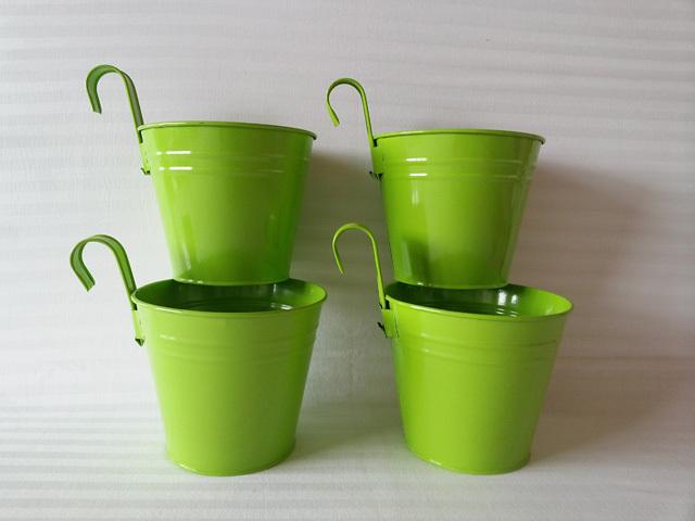 mini jardim oriental:balde de lata do vintage popular-buscando e comprando fornecedores de