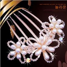 T49 hair accessories hair jewelry bridal hair accessories wedding tiara tiaras and crowns bride hair accessories