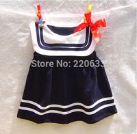 new 2014,Baby girl dress,baby Climbing clothes,vestidos infantis,vestidos de menina,christening dress,baby clothing