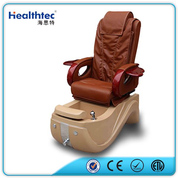 2014 auto reclinável spa pedicure fabricantes de cadeiras(China (Mainland))