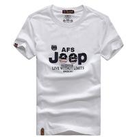 4 colours 2014 new fashion mens summer Cotton t shirt Men's Short Sleeve Tee t-shirt casual man t-shirts for men plus size 8015