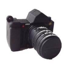 popular camera usb flash