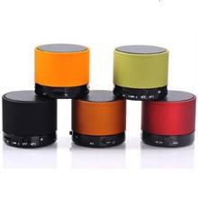 i speaker price