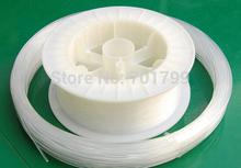 wholesale pmma fiber optic