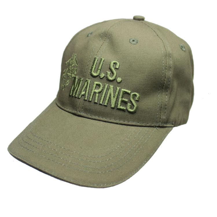 Military Tactical Airsoft Solider Hunting Sniper US Marines baseball Caps Fishing Cycling Camping Flexfit Hat(China (Mainland))